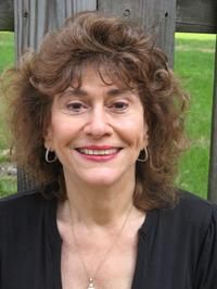 Frances Metzman