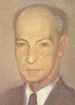 Domingos Monteiro
