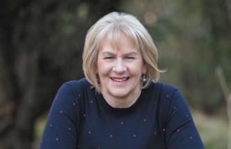 Heather Morris audiobooks