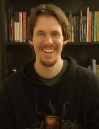 Alex Hansen