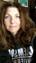 Liz Butler Duren