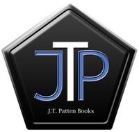 J.T. Patten
