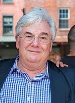 Jeffrey Steingarten