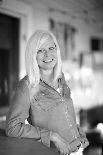 Heather Gudenkauf audiobooks