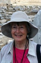 Beatrice Gormley