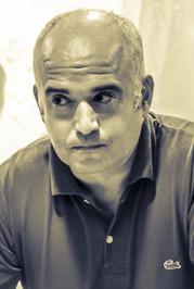 Αλέξανδρος Μυροφορίδης