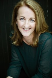 Joanna Nell