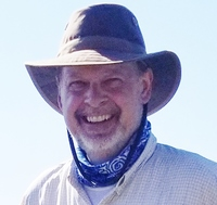 David Tindell