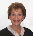 Ebook Judge Judy Sheindlin's Win or Lose by How You Choose! read Online!