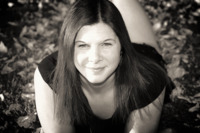 Johanna Parkhurst