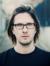 Steven John Wilson