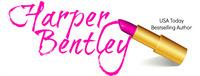 Harper Bentley