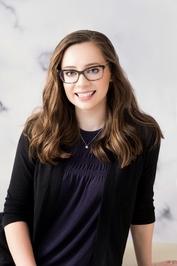 Heather Kaczynski