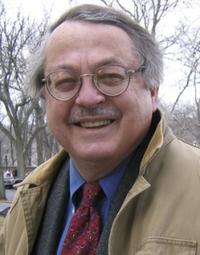 Robert Jackall