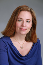 Martine Fournier Watson
