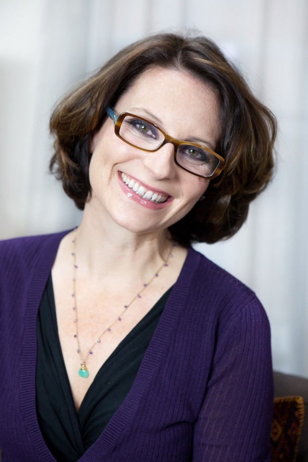 Interview With Meg Cabot Author Of The Princess Diaries July 2013