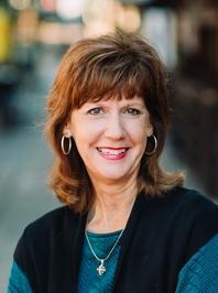 Beverly Varnado