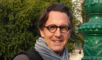 David C. Sanford