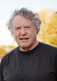 Donald Friedman