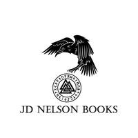 J.D.  Nelson