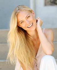 Kristen Dalton Wolfe