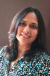 Richa Sambhy Mediratta