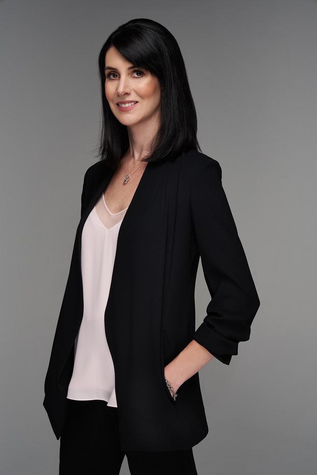 Danielle L. Jensen (Author of Stolen Songbird)