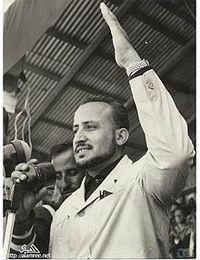 عبد الرحمن البيضاني