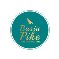 Basia Pike