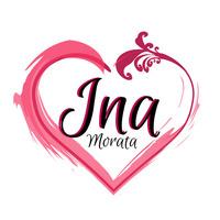 Ina Morata