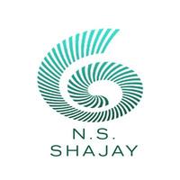N.S. Shajay