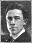 Ebook Walt and Skeezix, Vol. 2: 1923-1924 read Online!