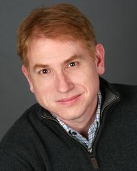 Joseph Moldover
