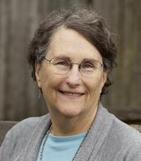 Lynne M. Baab