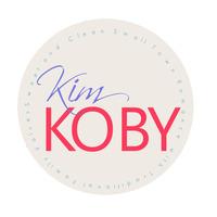 Kim Koby