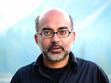 Ebook Helium read Online!