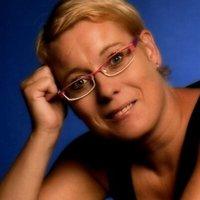 Danielle Schothorst