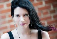 Erin McCarthy