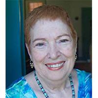 Judith E. French