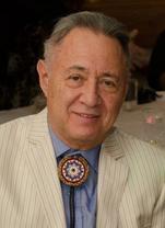 Maurice Switzer