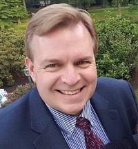 Daniel C. McWhorter