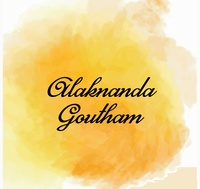 Alaknanda Goutham