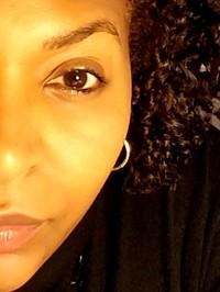 Intrigue Generis Author Interview