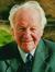 John R.W. Stott