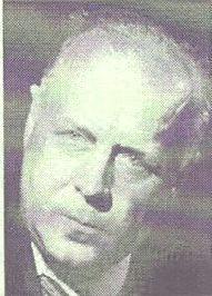 Vasile Rebreanu