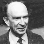 Peter Frederick Strawson