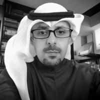 Abdullah Al-Salloum