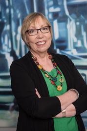 Clare Flynn