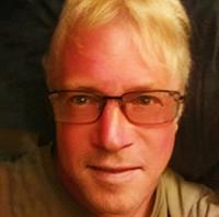 Jeff Schult