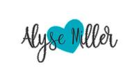 Alyse Miller
